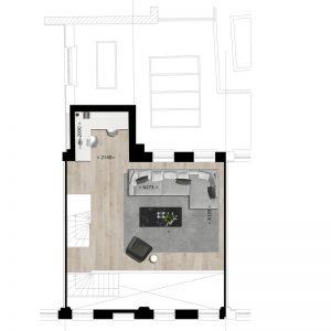 plattegrond-nr8-1e-verdieping-v1-3-web