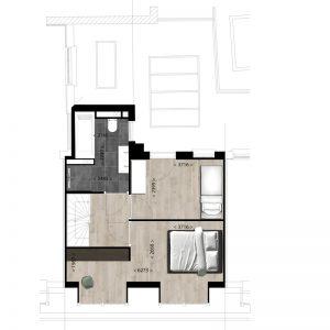 plattegrond-nr8-2e-verdieping-v1-4-web
