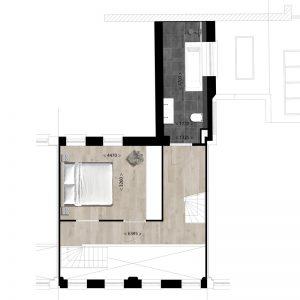 woning-nr-10-eerste-verdieping-v1-3-web