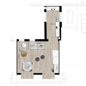 woning-nr-10-tweede-verdieping-v1-3-web