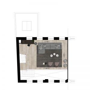 woning-nr12-eerste-verdieping-v1-3-web