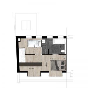 woning-nr12-tweede-verdieping-v1-3-web
