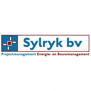 Team Sylryk