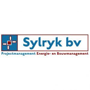 Team Sylryk