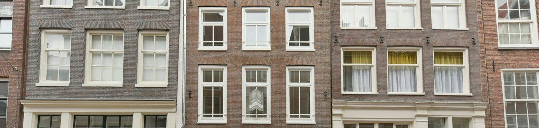 Nog 1 appartement te koop op Laurierstraat 68 - RENWARD