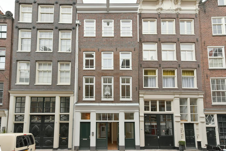 Nog 1 appartement te koop op laurierstraat 68 renward - Een appartement ontwikkelen ...